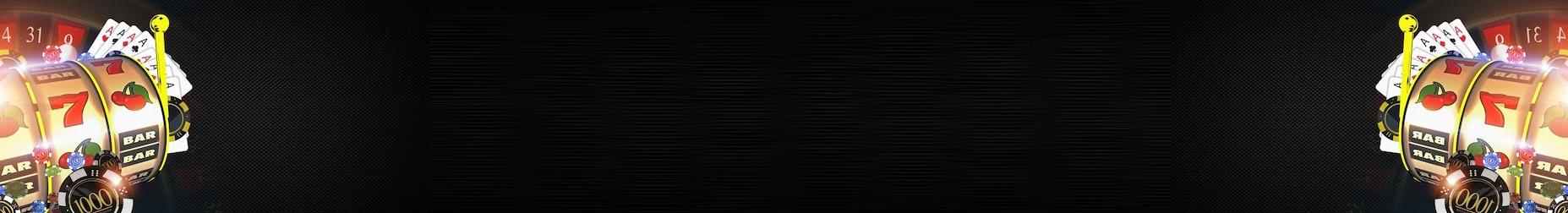 Ati radeon 4850 dual slot fansink